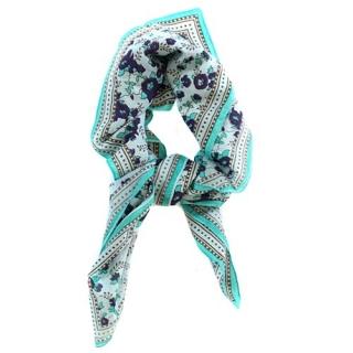 bonton-turquoise-scarf