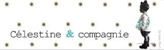 Logo Célestine