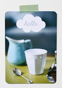 carte-hello-photo-3