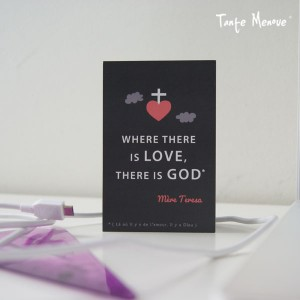 image-where-there-is-love-