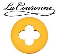 Logo La Couronne