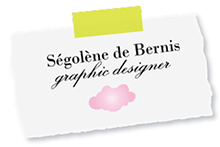 logo_signature_mac