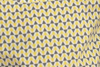 bonpoint blouse sicile 1
