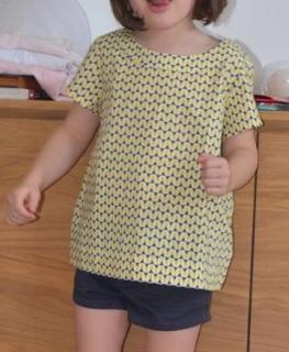 bonpoint blouse sicile 2