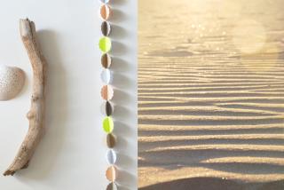 mi avril-dune3