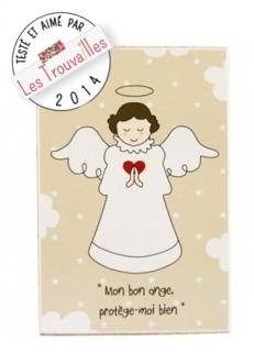 petite-icone-ange-gardien-beige-7-5-x-10-5-cm