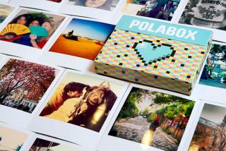 polabox-valentines-3