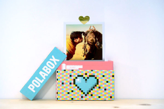 polabox-valentines-4