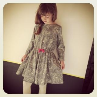 robe-stockholm-liberty