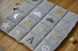 tapis de jeu fikou mikou