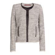 4027757-comptoir-des-cotonniers-veste-reine-blanche-et-noire-180x180-1