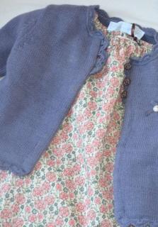 blouse josie bonpoint