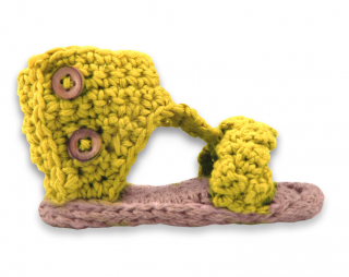 sandales-bebe-crochet-cheville-montante-et-boutons-couleur-curry