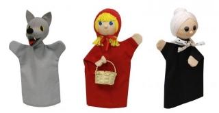 set-marionnettes-petit-chaperon-rouge