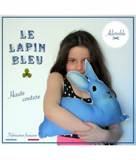 affiche-coussin-lapin-site-510x600