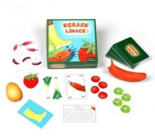 boîte+cartes+limace-plus-grosse-330x400