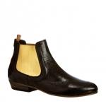 boots-en-cuir-accailles
