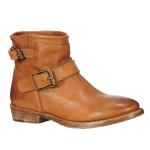 boots-en-cuir-vegas-durango-