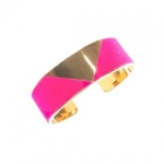 bracelet-coton-rose-anne-thomas-059241059-381900