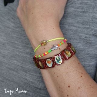 bracelet-happy-color