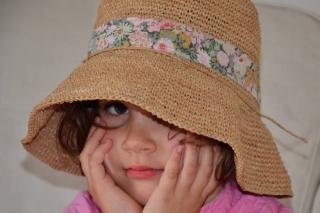 chapeau oneipa
