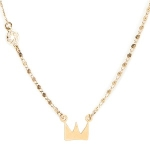 collier-be-my-queen