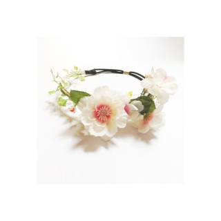 headband-mahault