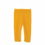 legging-coton-bebe-enfant-bouton-d-or