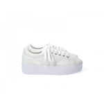 plato-sneaker-canvas-white-no-name-