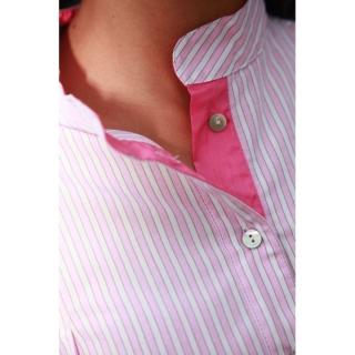 pyjama-fille-sybille-rose