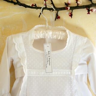 robe-de-bapteme-aux-trois-dentelles