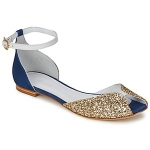 sandales-emma-go-juliette