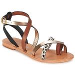 sandales-petite-mendigote
