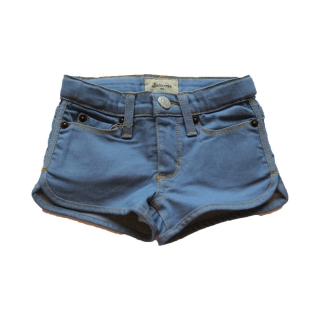 shorty-jean-vana-denim