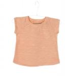 teeshirt-coton-bebe-enfant-poudre