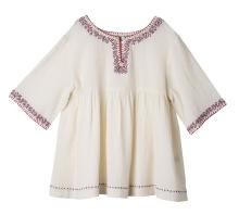 bonpoint blouse sora