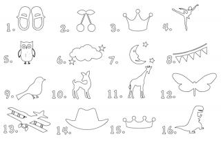 dessins-blog