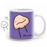 mug-classique