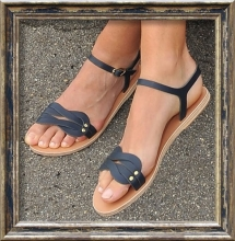 ancient-greek-sandals-eros-knot-sandals-maria-sharapova
