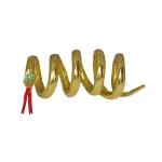 bracelet-aspic