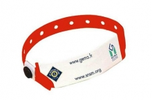 bracelet-de-plage-rouge-101