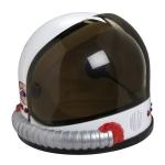 casque-d-astronaute