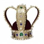 couronne-de-reine-210x210