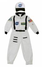 deguisement-astronaute