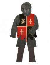 deguisement-chevalier-rouge