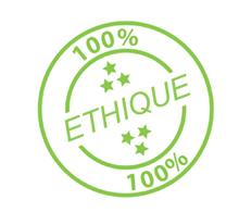 ethique-100-