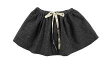 lm skirt 1