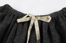 lm skirt 2
