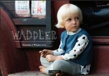 waddler2