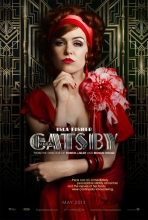 The-Great-Gatsby-Isla-Fisher-as-Myrtle